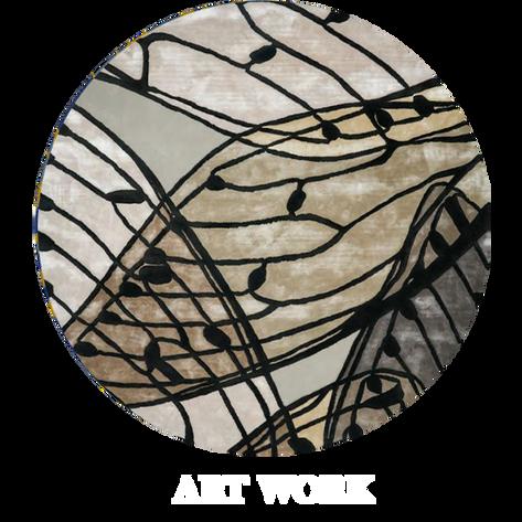 art work 2.png