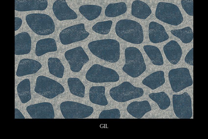 GIL.jpg