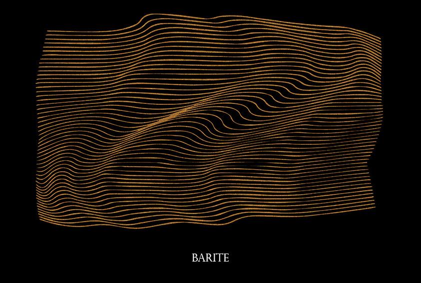 barite.jpg