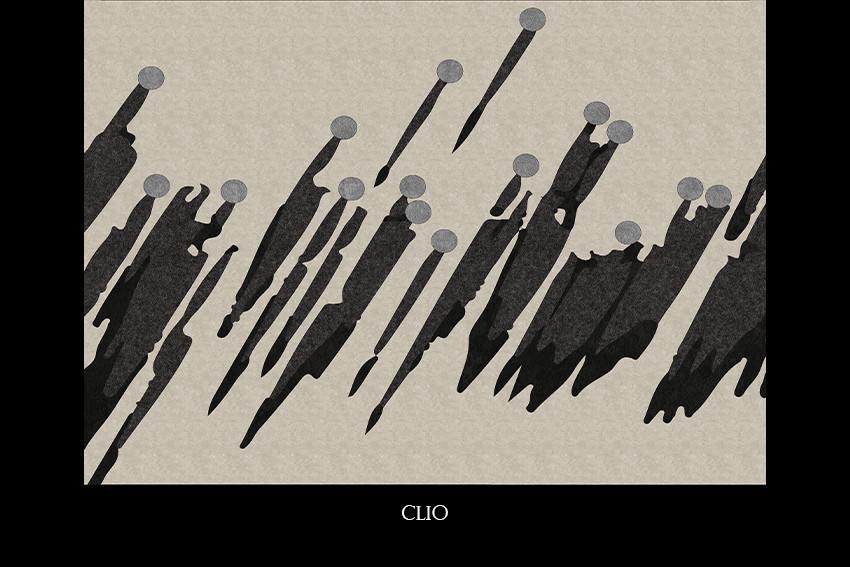 clio .jpg