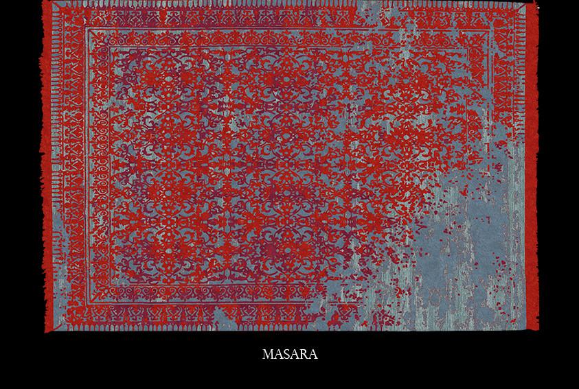 masara.jpg