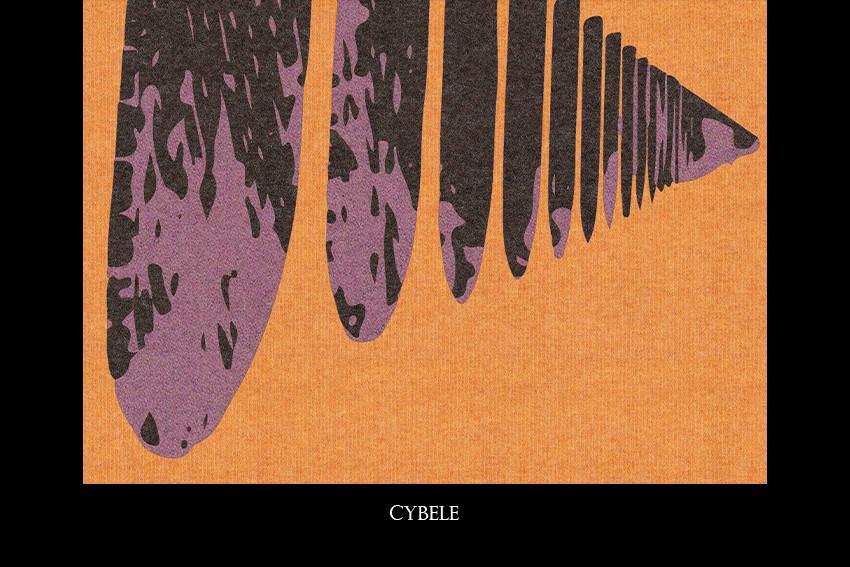 cybele.jpg