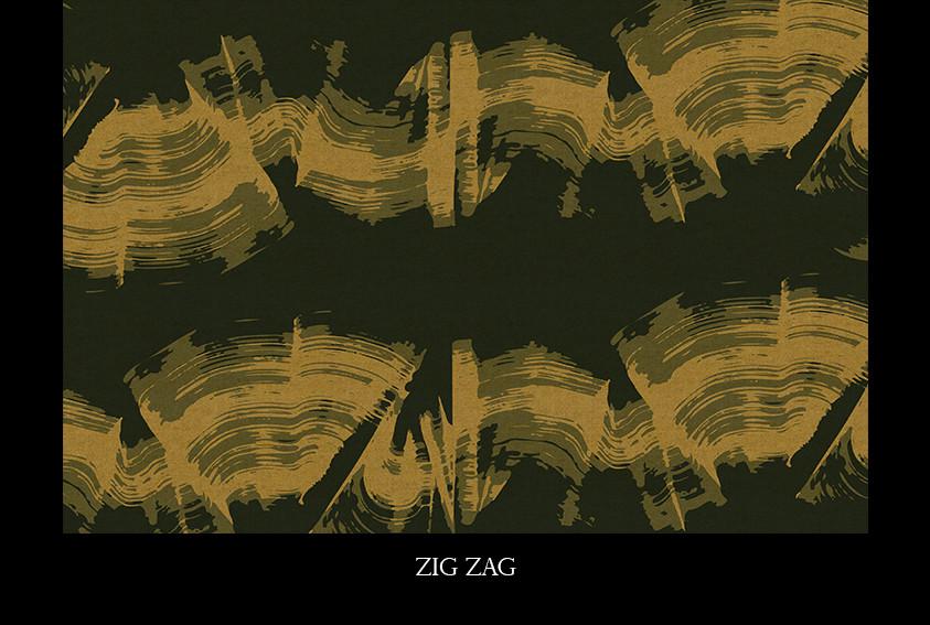 ZIG ZAG.jpg