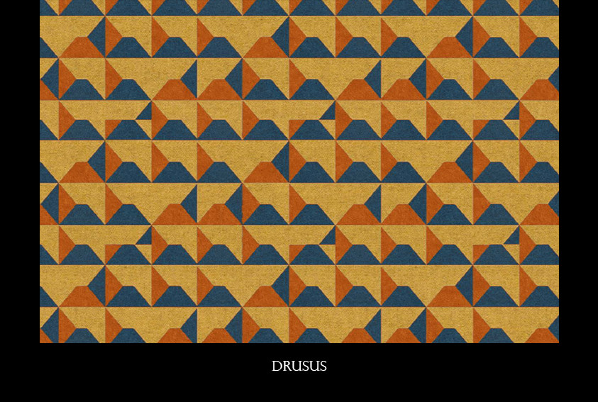 drusus.jpg
