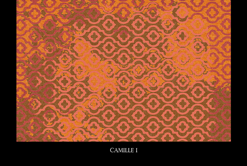 camille I.jpg