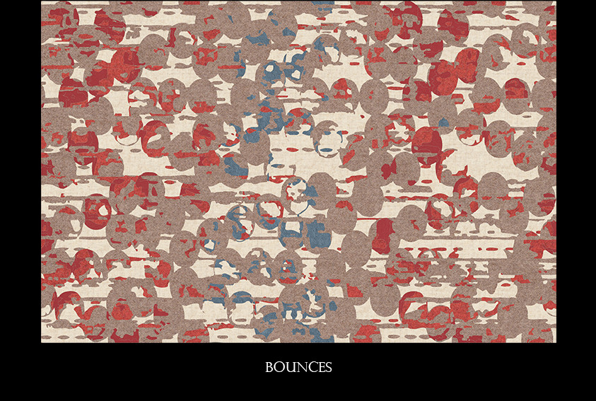 BOUNCES.jpg