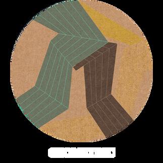 geometric2.png