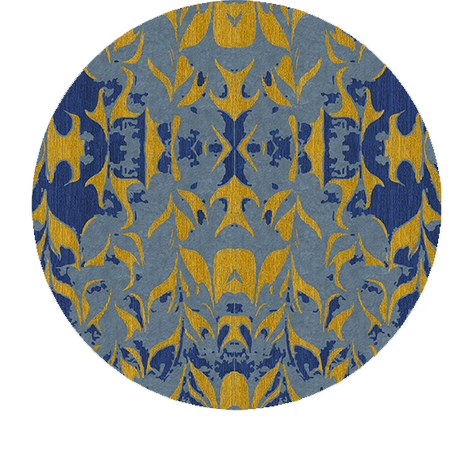 Go to discover Abstract