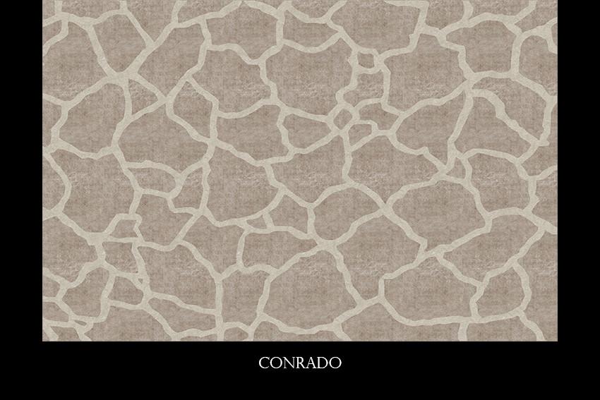 CONRADO.jpg