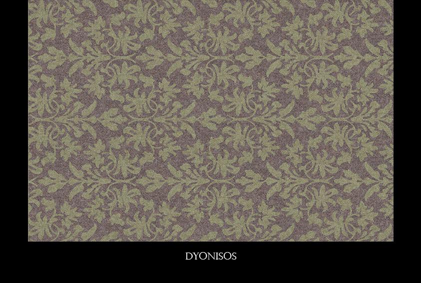 dyonisos.jpg
