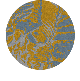 animalier 2.png