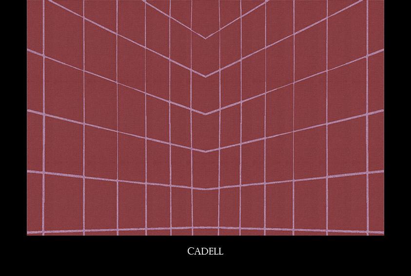 cadell.jpg