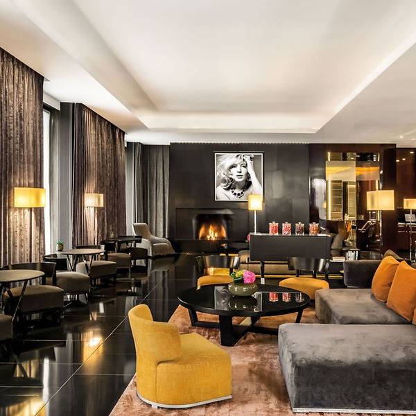 Bulgari_Hotels_Residences_London-London-