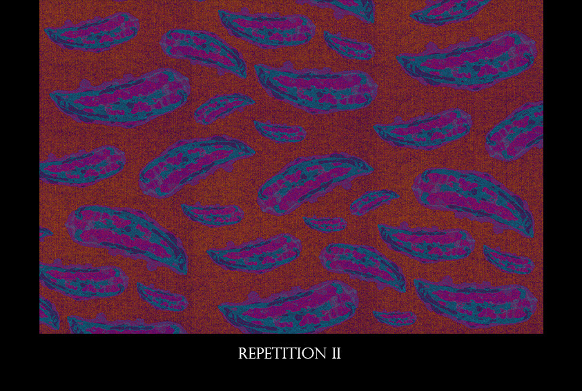 REPETITION II.jpg