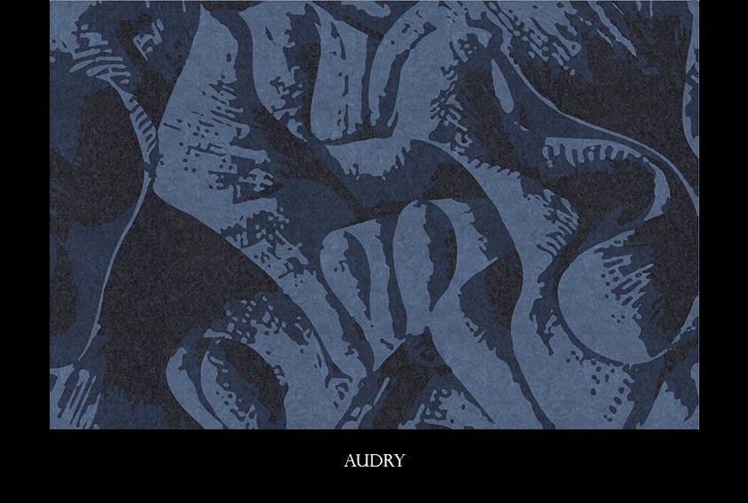 audry.jpg