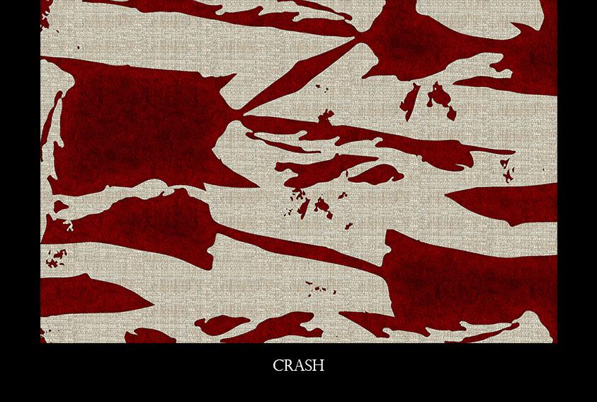 CRASH .jpg