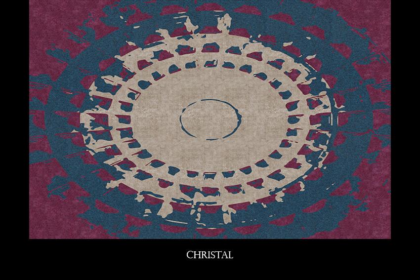 christal.jpg