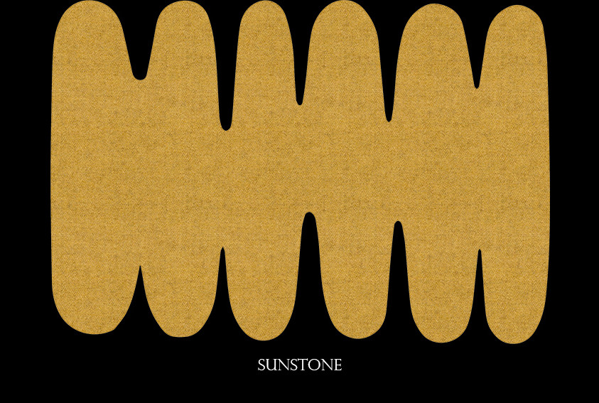 sunstone.jpg