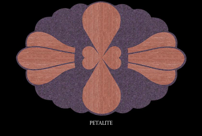 petalite.jpg