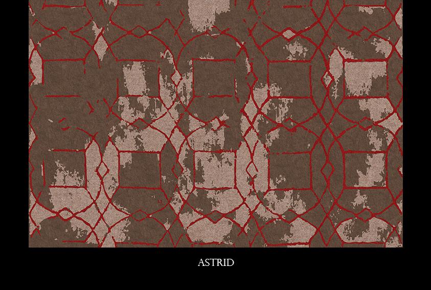 astrid.jpg