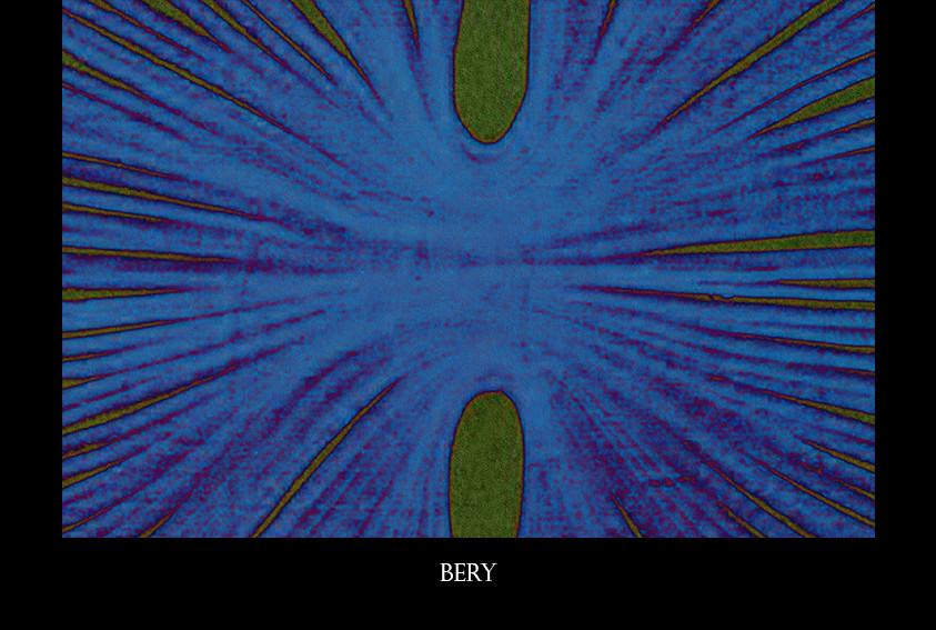 bery.jpg