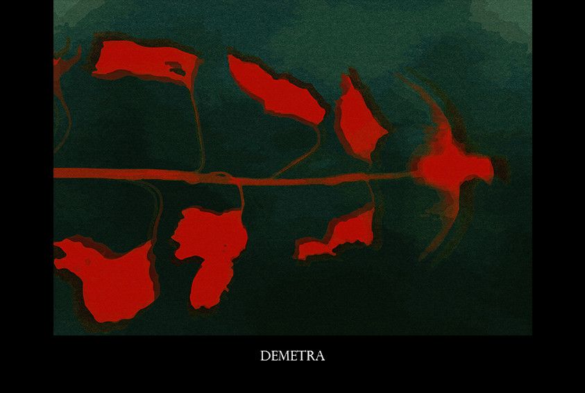 demetra.jpg