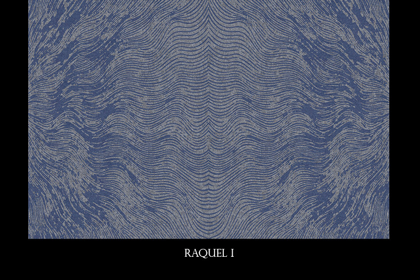 RAQUEL I.jpg