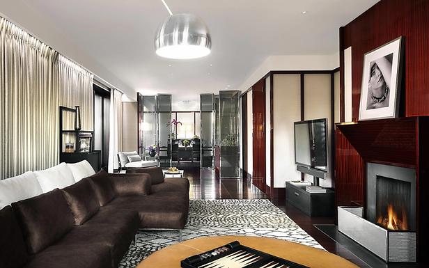 Bvlgari-Suite-VI-Living-Dining-Room_tran