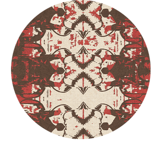 heritage last new.png