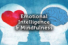 Preview-Image-Emotional-Intelligence-and-Mindfulness_edited.jpg