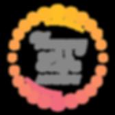Happy Life Academy logo - colour - trans