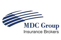 Logo_MDC_Group_U.png