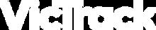 logo-victrack.png