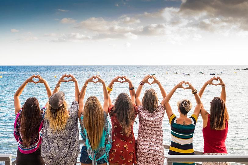 7 Women with love hearts - Image.jpg