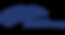 Logo_MDC_Group_U_modifié_modifié.png