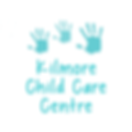 Kilmore-Child-Care-Centre-logo-1.png