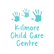 Kilmore-Child-Care-Centre-logo-1.png