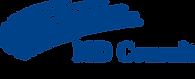 Mdconsult_logo_bleu.png