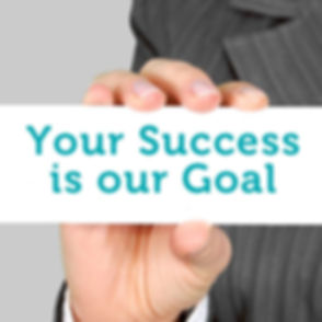 Your-Success-is-our-Goal.jpg