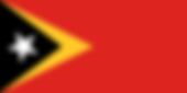 1024px-Flag_of_East_Timor.svg.png