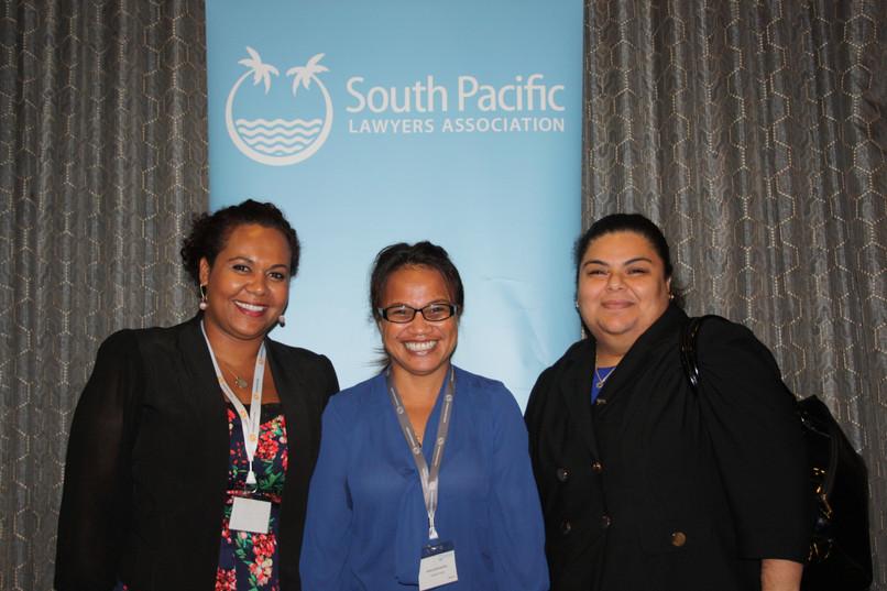 SPLA Conference, Brisbane 2015