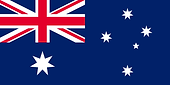 1024px-Flag_of_Australia_(converted).svg