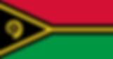1024px-Flag_of_Vanuatu_(official).svg.pn