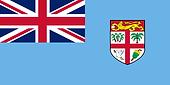1024px-Flag_of_Fiji.svg.png