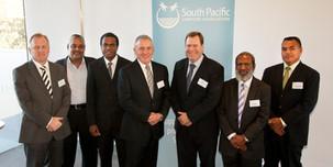 SPLA Launch, 2011