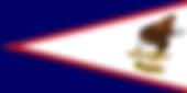 1024px-Flag_of_American_Samoa.svg.png