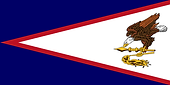 1024px-Flag_of_American_Samoa.svg.png