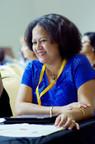 Mrs Mareva Betham-Annandale_01.JPG