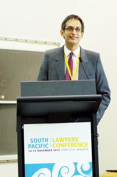 Mr Richard Krishnan Naidu_08.JPG