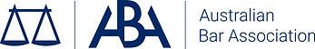 ABA_Logo_RGB.jpg